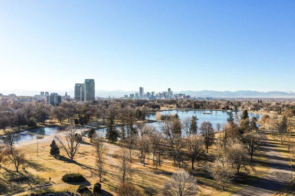 The Best Denver Neighborhoods You Haven't Considered
