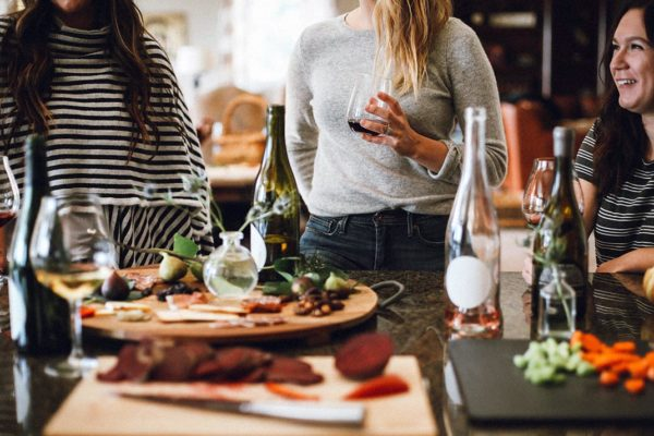 Women-Owned Businesses in Denver You Need to Know and Support